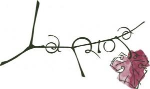 la-rioja-logo