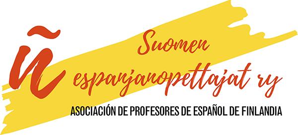 Asociación de Profesores de Español de Finlandia