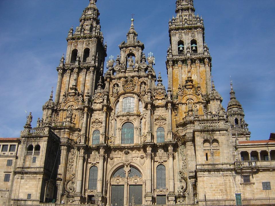 santiago_katedraali